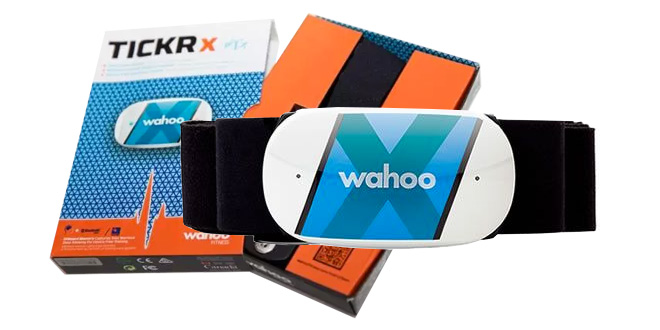 Wahoo-Tickr-X-Review